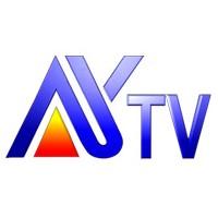 Ay Tv izle