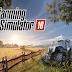 Farming Simulator 16 Mod APK DATA Download Free