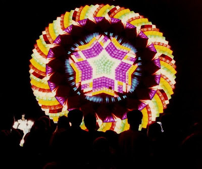 giant_lantern_festival_pampanga