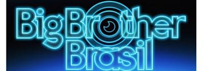 Inscrições para o BBB13 encerram às 20h desta-quarta (31)