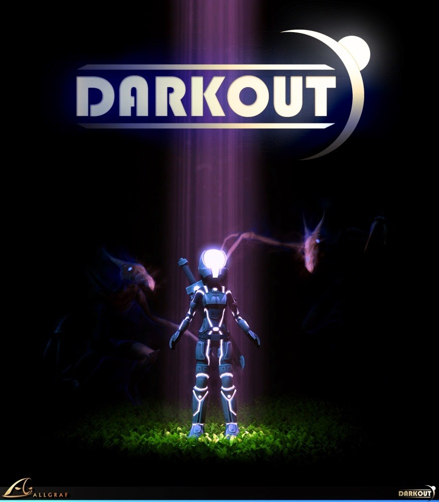 Darkout 100% Working