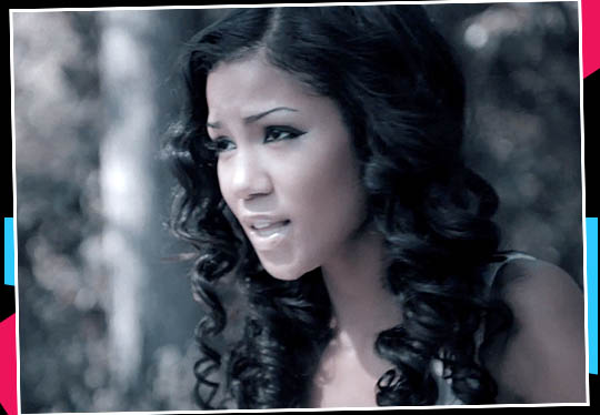 Jhene Aiko Sailing Souls Free Download