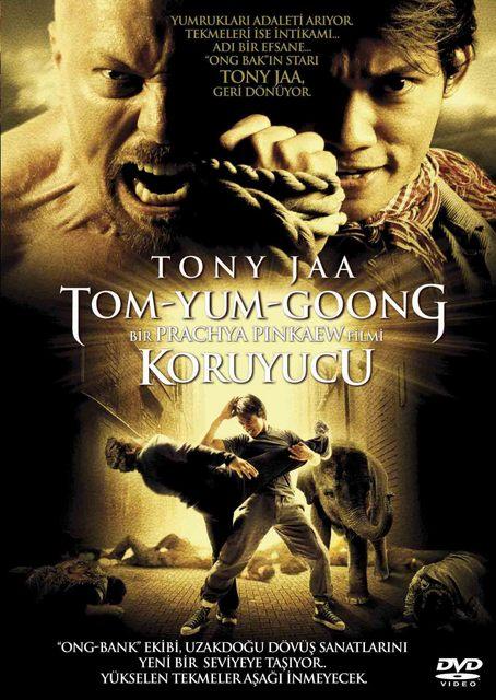 Koruyucu film izle indir dvdrip türkçe dublaj hd seyret tek link tek