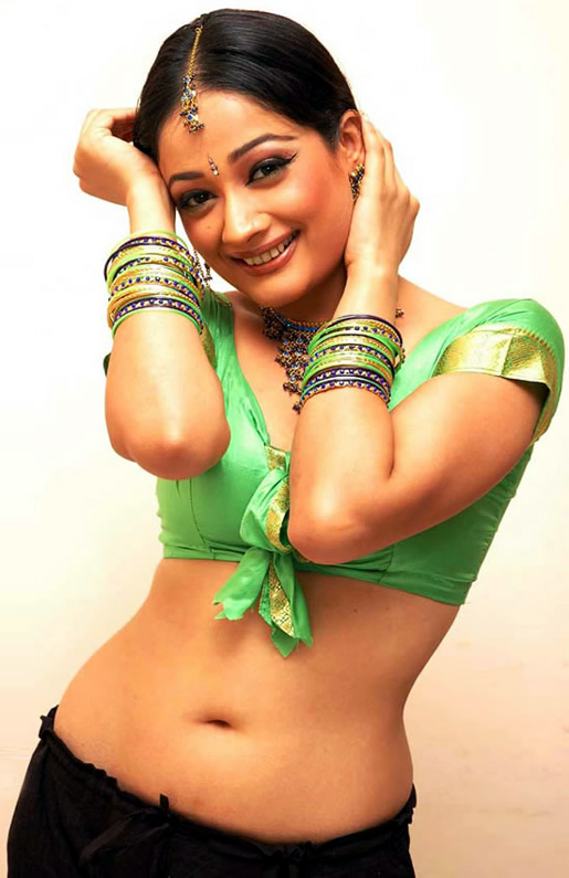 kiran Rathod hot figure - kiran Rathod Hot - Marathi Actress Dress