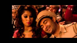 21 Hazaar Sharry Maan Lyrics & Song Video