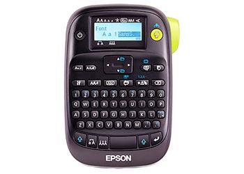 epson lw-300 refill