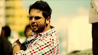 Yaar Bathere Full Song - image