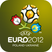 5 Aplikasi Android Serba Euro 2012