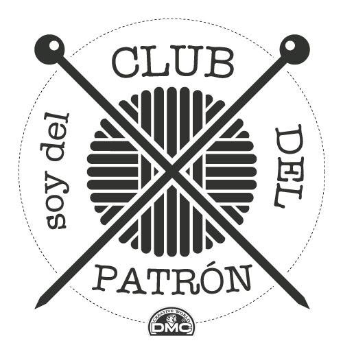 CLUB DEL PATRON DMC