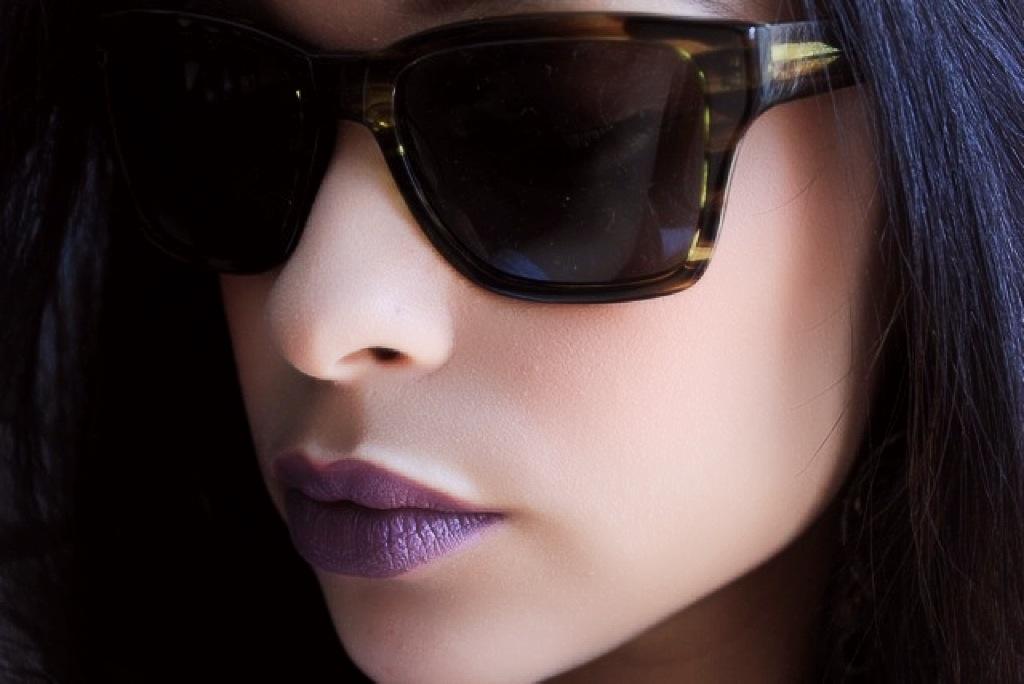 Bonito Warby Parker Marcos Adorno - Ideas para Decorar con Marcos ...