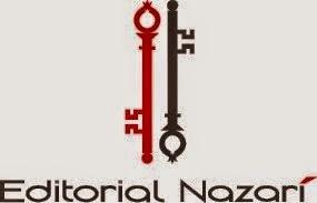 http://editorialnazari.com/es/