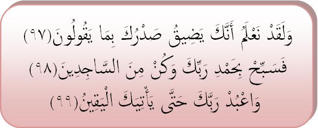 Doa untuk elak keguguran