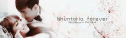 khuntoria9