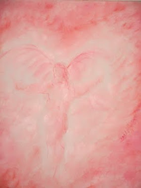 HEALING HEARTS, May 2011