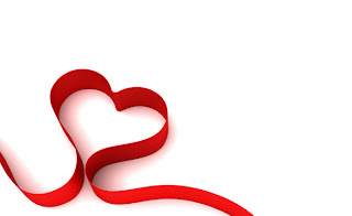 amor en el corazon
