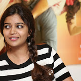 Swathi Photos at Bangaru Kodi Petta Movie Interview 106