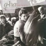 HUNTING HIGH AND LOW, A-ha