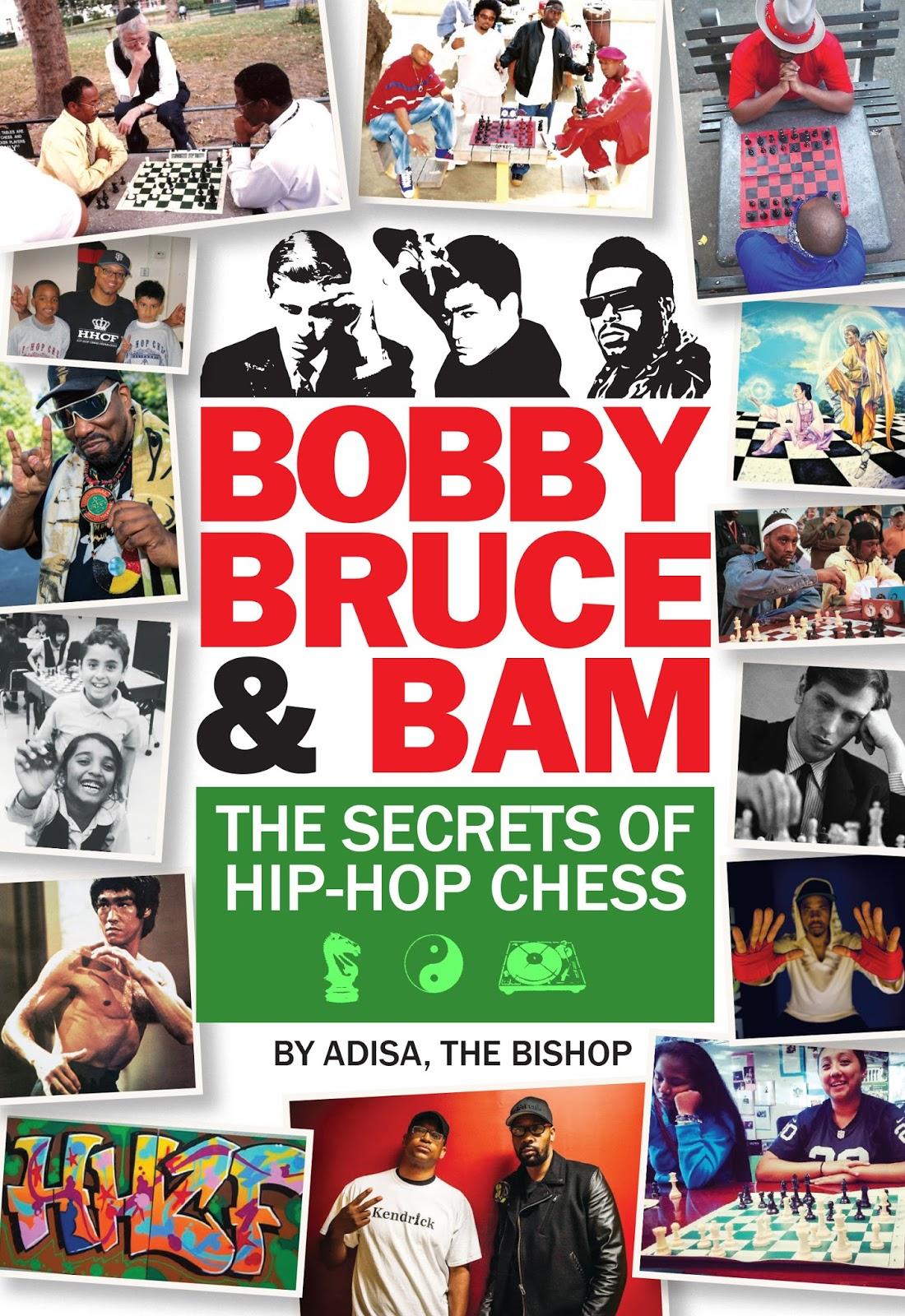 bobby fischer teaches chess pdf ebook