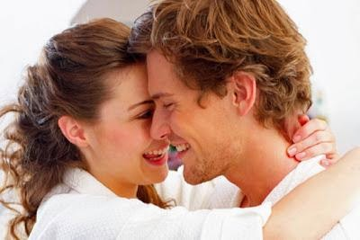 Ini Bahayanya Mononukleosis, Penyakit Berciuman