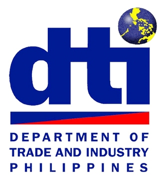 DTI on Blog Contests: The Good, the Bad, the Law | LOCALLY ...