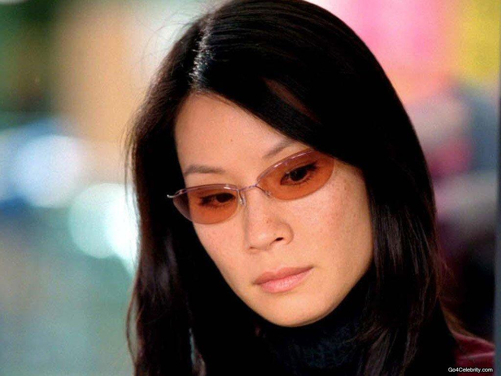 http://1.bp.blogspot.com/-EOt2JeQ6sxQ/T1AUbv1xcXI/AAAAAAAAOuc/t6uxNzAzR70/s1600/Lucy-Liu-002.jpg