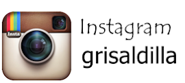 gristia on instagram