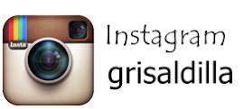 gristia on instagram