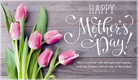 To All Mums