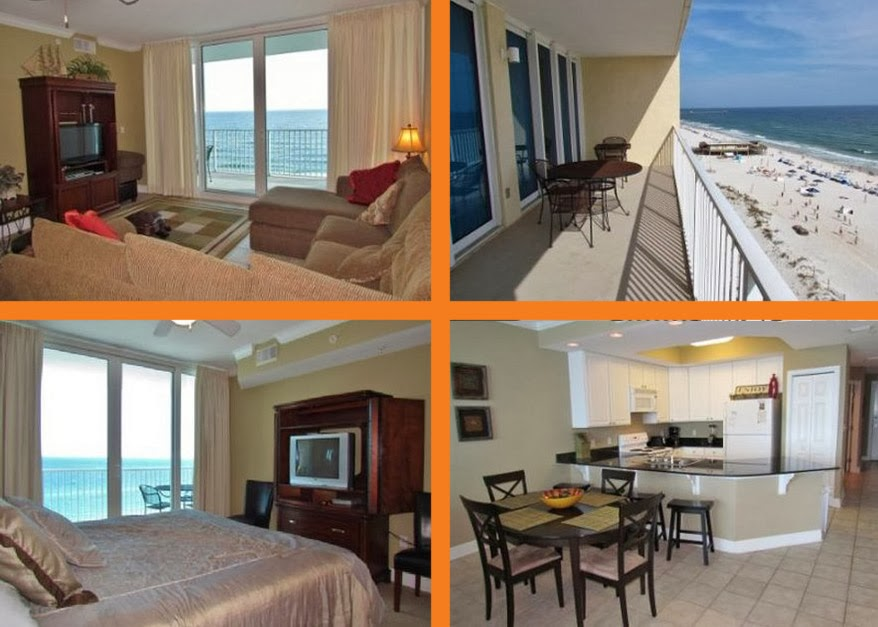 places vacation rental blog gulf shores alabama vacation ideas