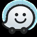 Waze 3.7.6.0