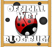 whole brain teaching, whole brain teaching blogs, wbt blogs, wbt, blogs about whole brain teaching