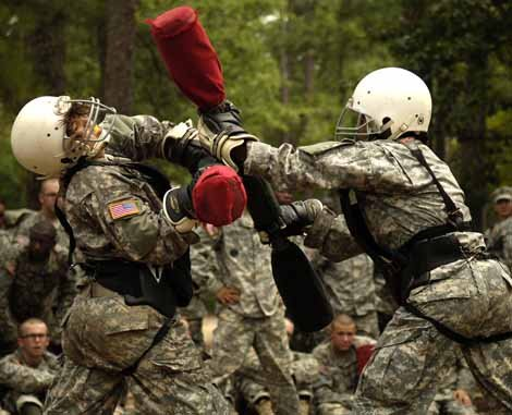 Future war stories fws topics combat martial arts usmc instills that its warriors train in hand to hand to be ready and to deal with nonviolent civilian populations its seems marines use their downtime sciox Images