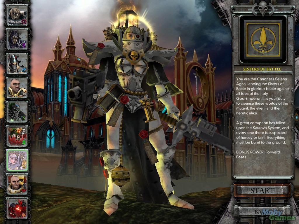 http://1.bp.blogspot.com/-EOudjxmqnlc/UBXWFDBvkoI/AAAAAAAAFh0/9DV7foddEQo/s1600/Warhammer+40,000+Dawn+of+War+-+Soulstorm+b.jpg