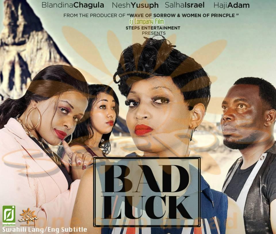Janjaruka Movie Mpyaaaaaaa Za Kibongo Zinazotikisa Sokoni Hizi Hapa