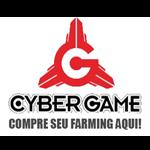 farming-2013