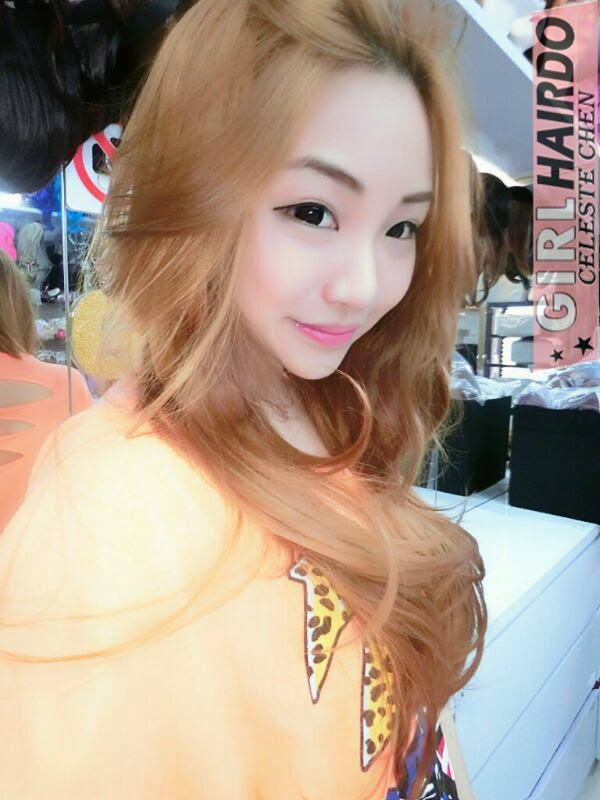 http://1.bp.blogspot.com/-EOwEiDHVldM/UtQvMGiKPsI/AAAAAAAAQ08/Sp-6ur0UvaI/s1600/IMG-20131213-WA0004+celeste+chen+girlhairdo+hair+extensions+half+wig.jpg