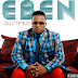 "New Album: Eben Is Out With New Album, ""Justified"""