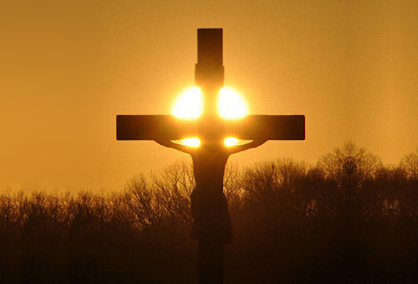 ☺Un texte par jour pour un sourire☺!!! Holy-week