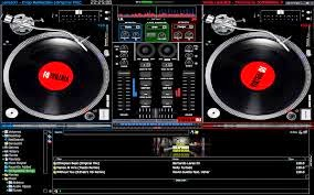 How To Download Virtual DJ Pro 8 crack