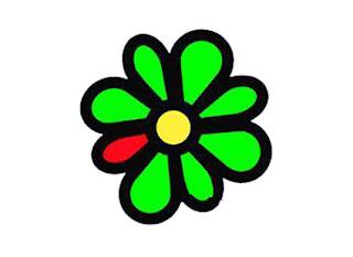 ... do ICQ