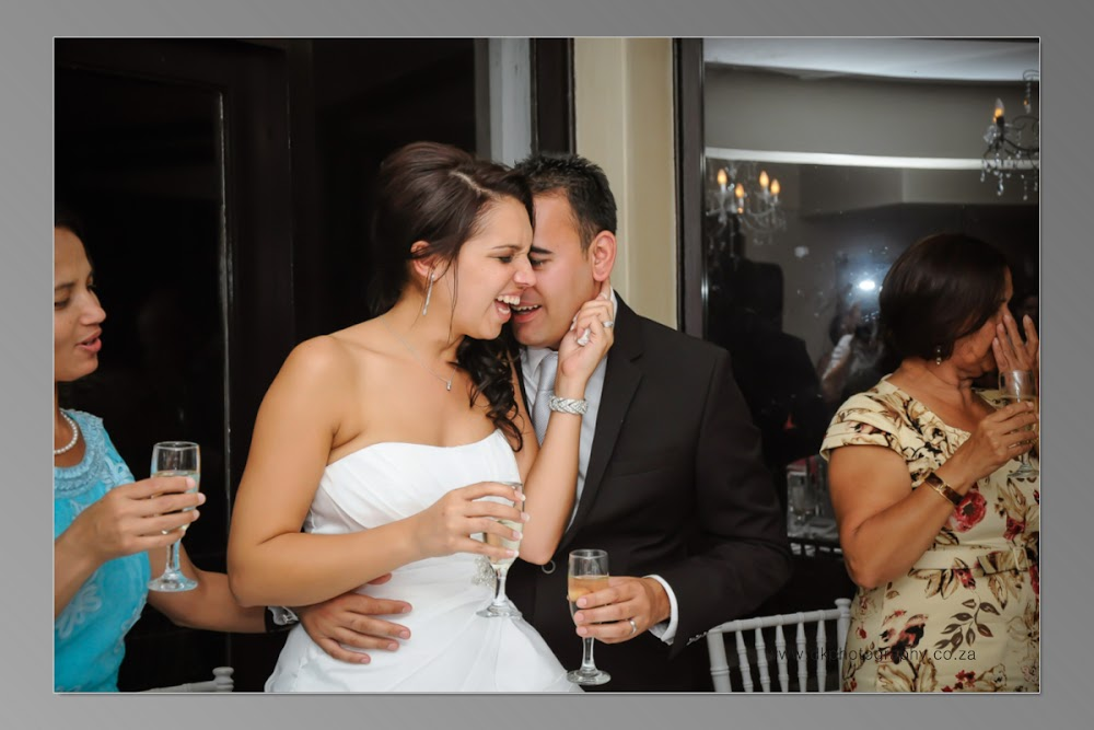 DK Photography Slideshow-365 Monique & Bruce's Wedding in Blue Horizon in Simonstown  Cape Town Wedding photographer