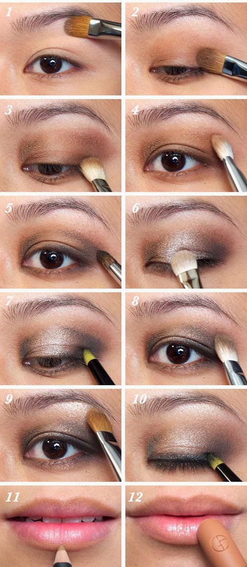 asian-makeup-tutorials