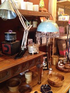 handmade crafts heirloom claremont