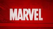 Temática Marvel
