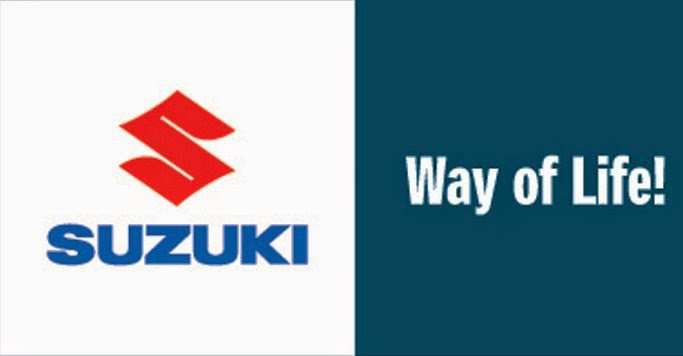 Lowongan Kerja PT Suzuki Finance Indonesia Di Purwokerto