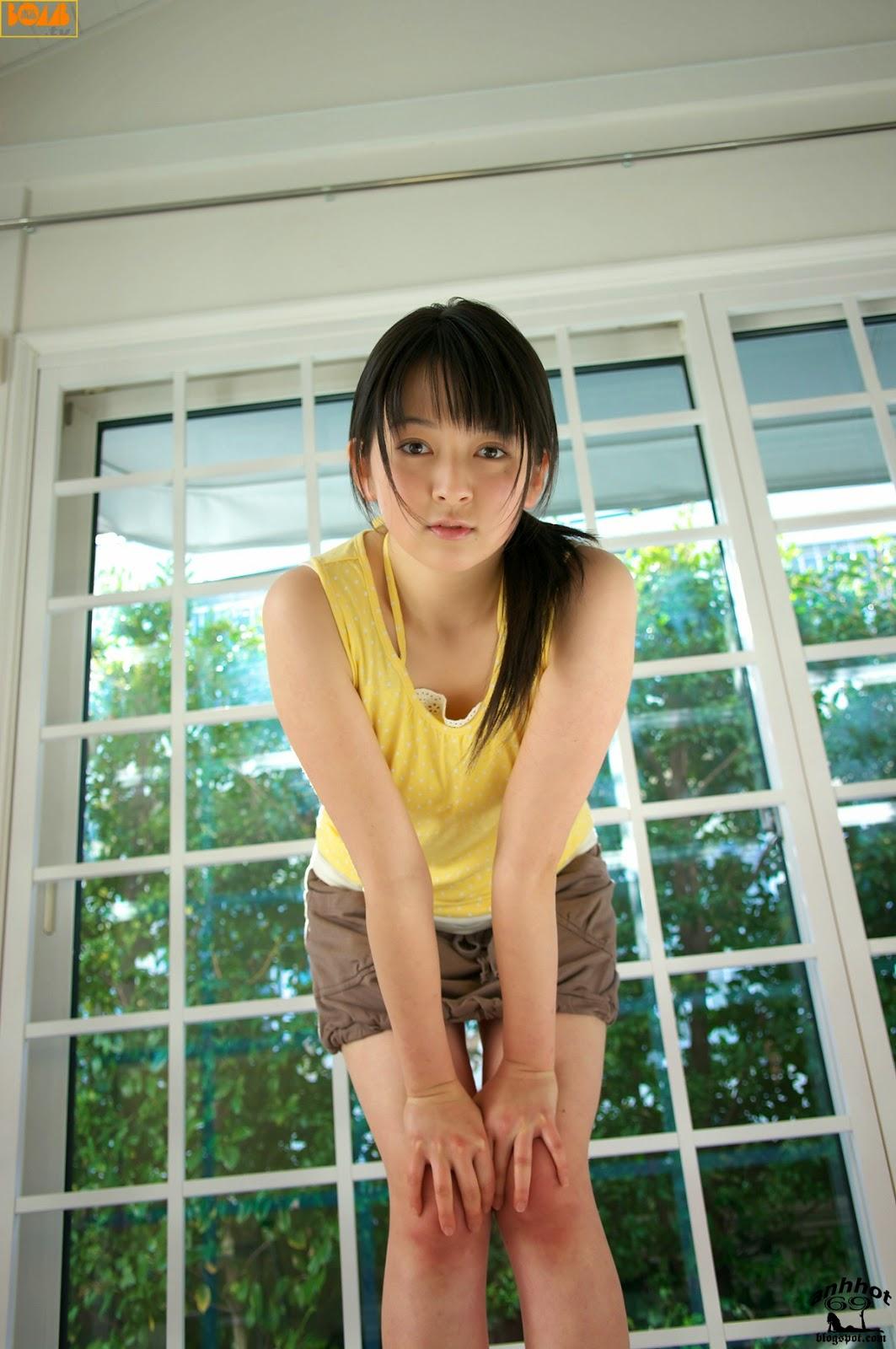 saki-takayama-00855659