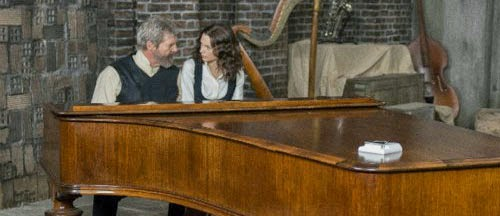 the-giver-taylor-swift-jeff-bridges-movie-clips
