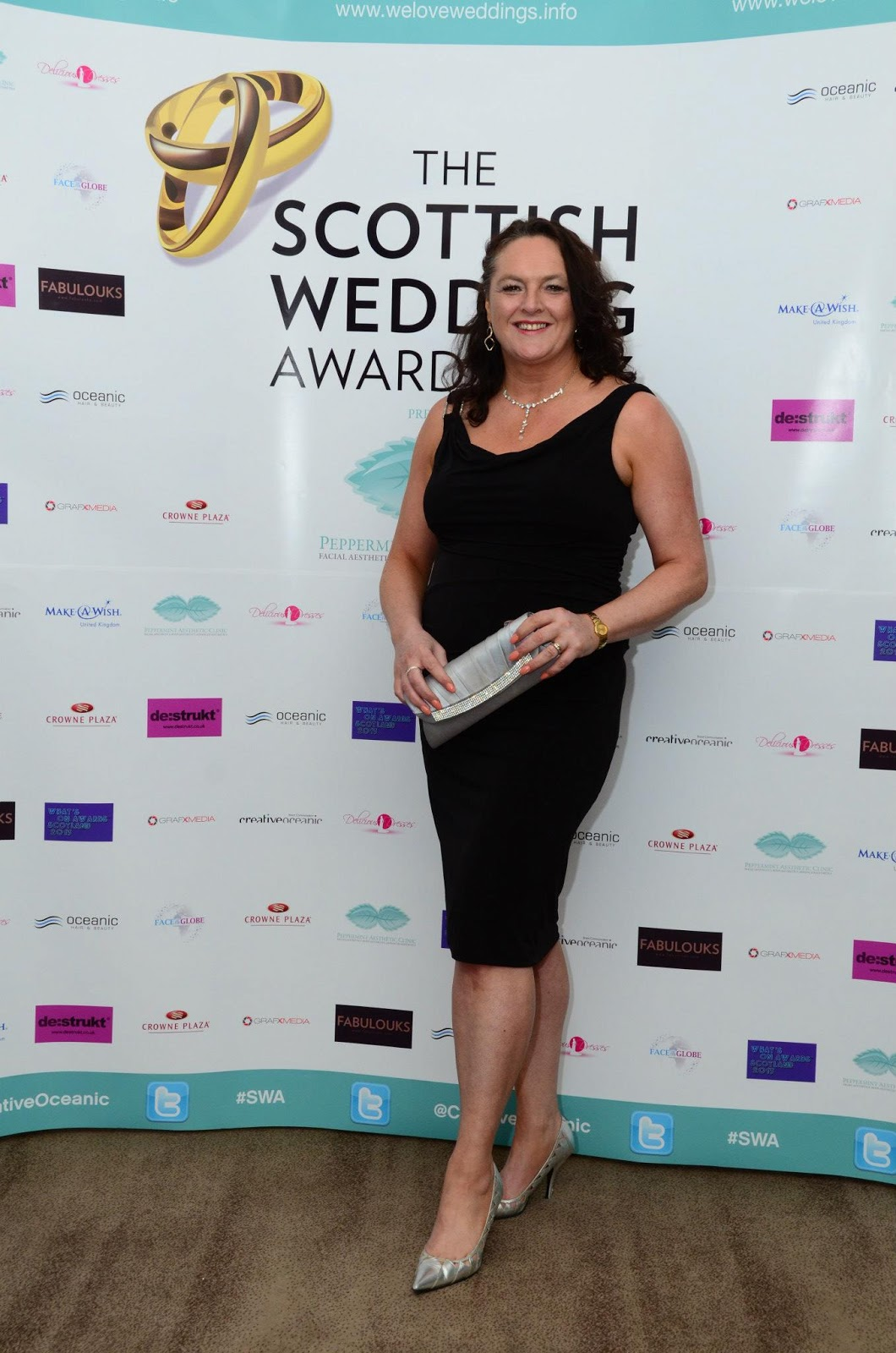 Then Days Later On The 30th April 2013 We Were Excited To Learn That Winners In Wedding Industry Experts Awards Best Planner