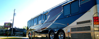 Fleetwood RV Dealers