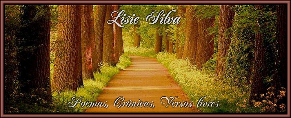 Lisie Silva